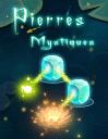 Pierres mystiques