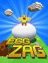 Egg Zag