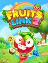 Fruit Link 2