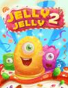 Jelly Jelly 2