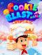 Cookie blast mania