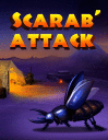 Scarab'attack