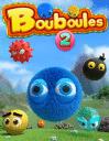 Bouboules 2