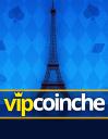 VIP Coinche