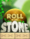 Roll in the Stone