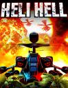 Heli Hell