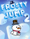 Frosty jump 2