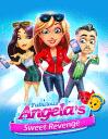 Fabulous: Angela's Sweet Revenge