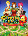 Gardens Inc. 4: Blooming Starts