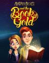 Mortimer Beckett: The Book of Gold