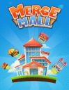Merge mall
