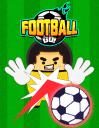 Football Go!