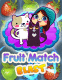 Fruit match blast