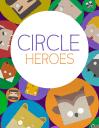 Circle heroes