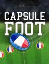 Capsule Foot