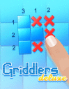 Griddlers deluxe