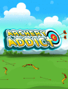 Archery addict