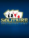 Solitaire collection 3 en 1