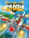 Panda sky strike