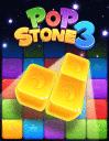 PopStone 3