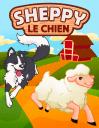 Sheppy le chien
