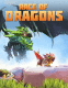 Race of dragons