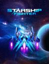 Starship fighter