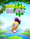 Indiana Bean