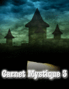 Carnet mystique 3