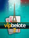 VIP Belote 2