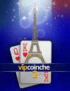 VIP Coinche 2