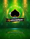 VIP Atout pique