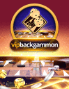 VIP Backgammon