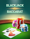 VIP Blackjack & baccarat