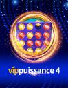 VIP Puissance 4