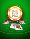 Black jack pro