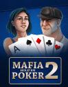 Mafia Hold'em Poker 2
