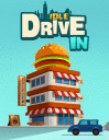Idle drive-in