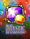 Mystic diamonds