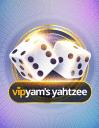 VIP Yam's Yahtzee