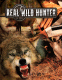 Real wild hunter