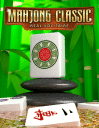 Mahjong classic: Real solitaire