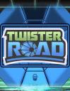 Twister road