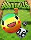 Bouboules 3