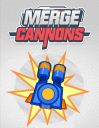 Merge cannons