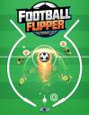 Football flipper