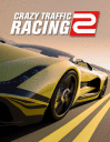 Crazy traffic racing 2