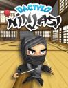 Dactylo ninjas!