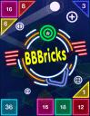 BBBricks