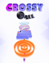 Crossy ball